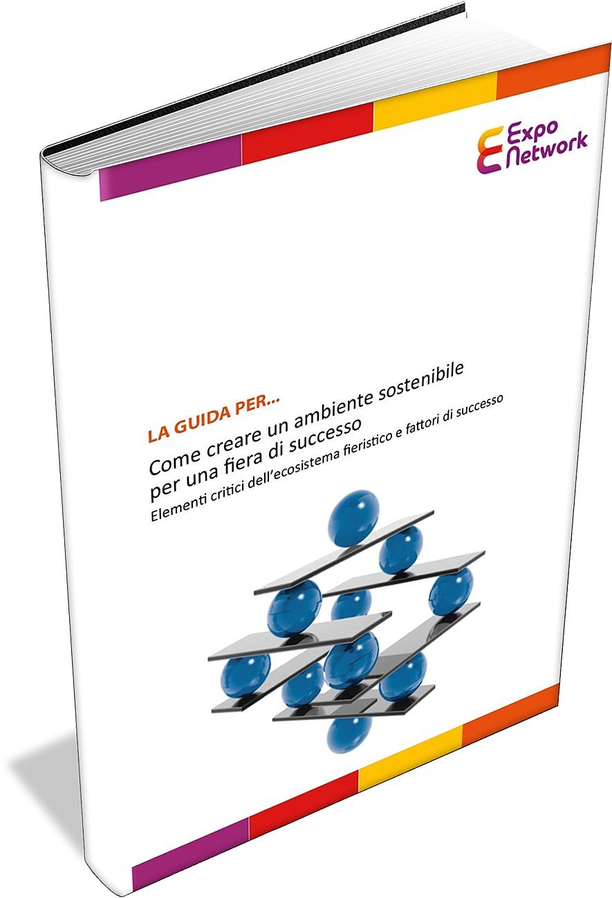 cover_ebook_Ecosistema_1.png